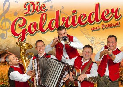 Goldrieder_klein_1