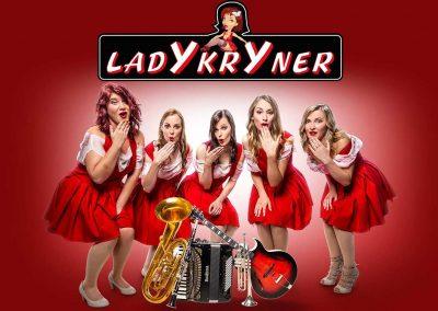 LadyKryner_1_klein_Web