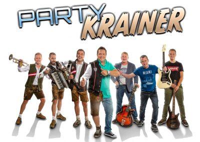 Partykrainer_klein