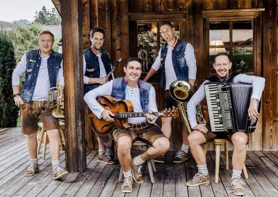 Quintett2000_klein_web