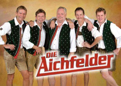 aichfelder_klein_II