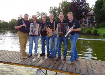 alpenblickmusikanten_klein1