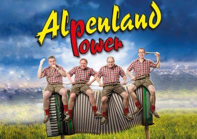 alpenlandpower_klein