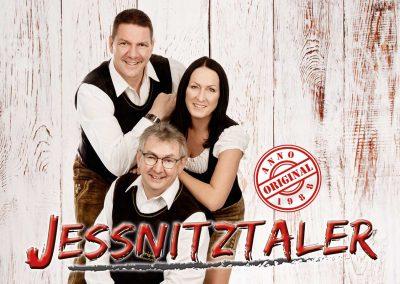 jessnitztaler_klein_Hintergrund